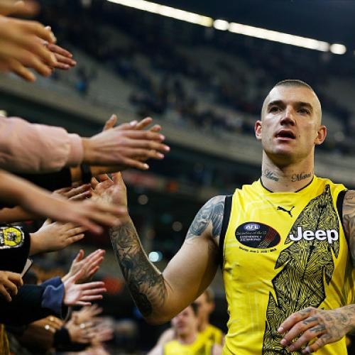 West Coast Unlikely To Play Richmond This Weekend Over Coronavirus Fears