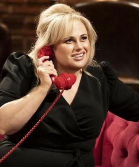 Rebel Wilson Says 'Psychological Counselling' Was Required After New Comedy Show