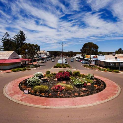 Perth Woman Puts In Formal Offer Of $1 On Block Of Land, Council To Consider It