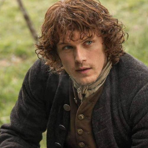 Could 'Outlander' Star Sam Heughan Be The Next James Bond?