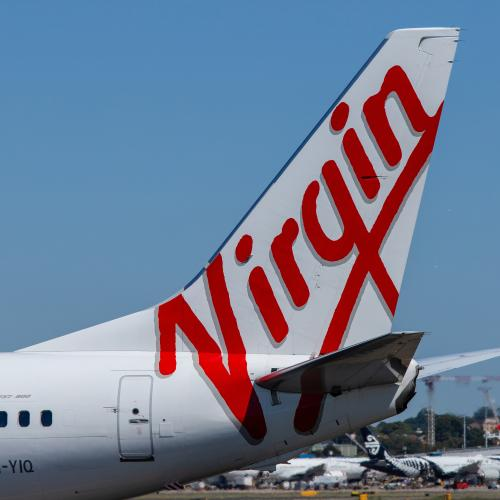 Virgin Drops Flight Sale, Absolutely Decimates Fares To Queensland