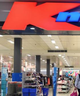 Kmart Drops New Homewares Products – And They're All So Cheap!