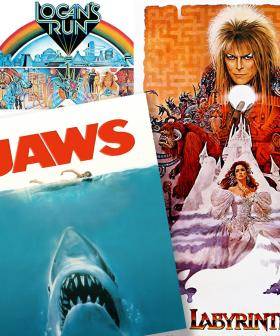 Here's All The Retro AF Movies Showing In Perth Cinemas Right Now!