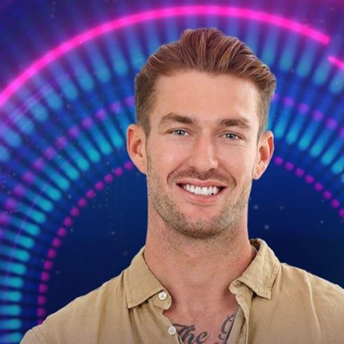 Big Brother's Chad Hurst DID NOT Split Winnings 50/50 With 'Girlfriend' Sophie Budack