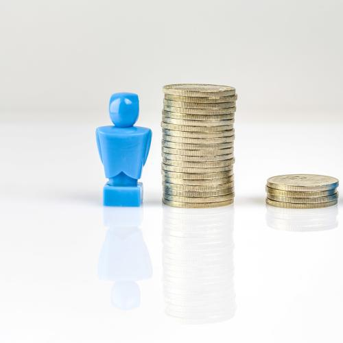 Gender Pay Gap in Australia: Women Are Earning Much Less Than Men