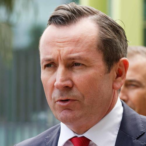 Phase 5 Restriction Easing In WA To Be Further Delayed