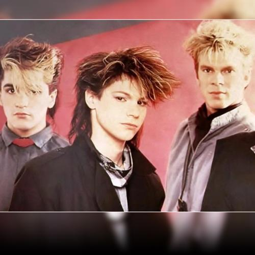 'Extreme Disappointment': Pseudo Echo Postpone Tour Until Next Year