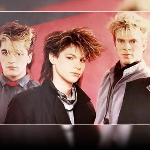 Pseudo Echo's Brian Canham Recalls Performing At Some Of Perth's Best '80s Venues