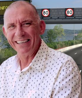 Pete Rowsthorn Reckons There's One Dumb Part To Perth's New 'Smart Freeway'