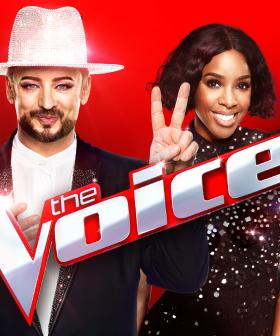 'Their Quest To Revive Yet Another Nine Show': Seven Nabs 'The Voice' From Nine