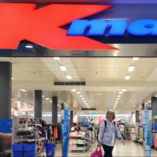 Kmart Makes It Easier To Shop Online With Cool New Feature!