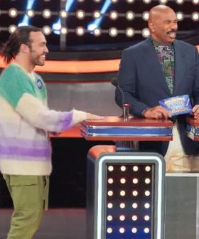 Weezer & Fall Out Boy's 'Family Feud' Episode Went Exactly How You'd Expect