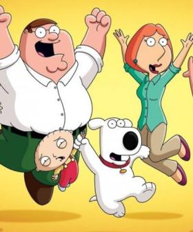 Family Guy, Bob's Burgers Renewed For Two More Seasons