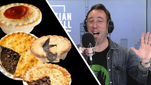 What's The Best Pie?!