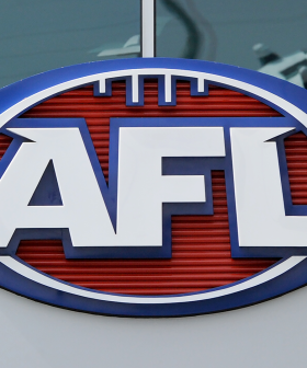 AFL Locks-In Final Two Venues For Round 22 Games