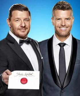 Channel 7 Axes Some Of It's Biggest Shows As They Have Gone 'A Bit Stale'