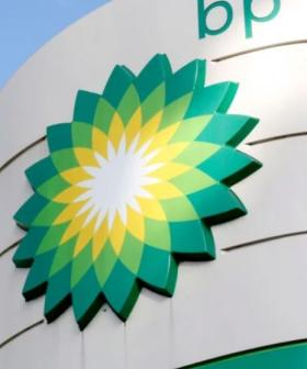 After 65 Years, BP To Stop Fuel Production At Kwinana Refinery