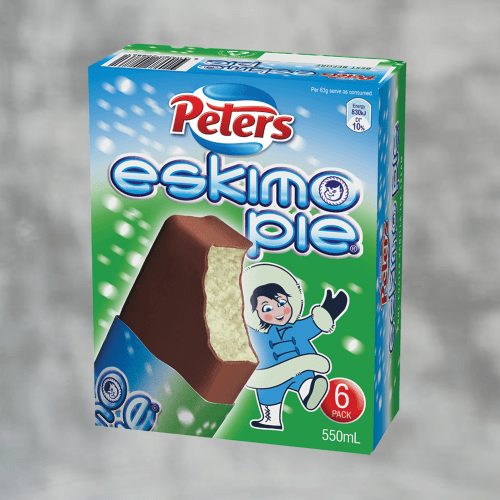 Eskimo Pie Ice Cream New Name Has Been Announced After Makers Acknowledge It's Racist