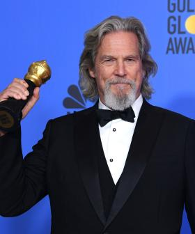 'I'm Starting Treatment': Actor Jeff Bridges Reveals Cancer Diagnosis