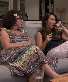 'Not A Fan, They're Vile': Goggleboxer Spills The Show She Could Happily Live Without