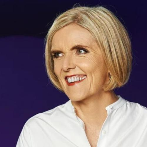 After 20 Years, SBS Fave Jenny Brockie Quits 'Insight'
