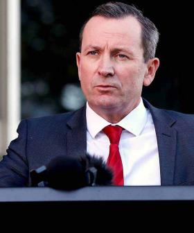 Decision On Whether WA Will Enter Phase 5 Will Be Made This Week