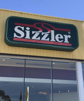 Sizzler To Close All Remaining Restaurants In Australia... Yes, Including Perth