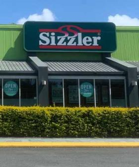 Sizzler Addresses Rumours That Restaurants Will Shut Across Perth TODAY