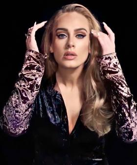 Adele Single-Handedly Saves 2020 With Her SNL Performance