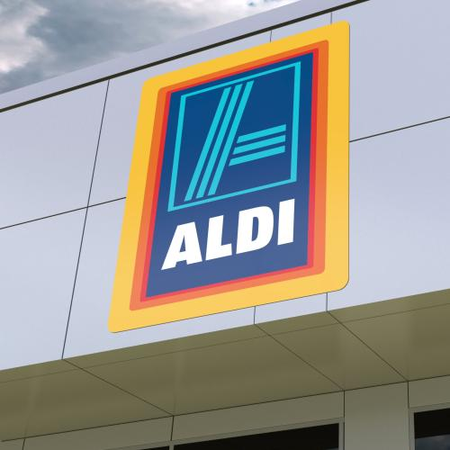 Aldi Fans Have Unleashed On Their Fellow 'Lazy' And 'Selfish' Shoppers