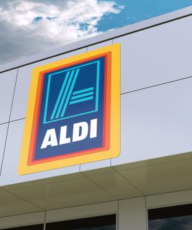 Consumer Affairs Investigating Potentially Dangerous Product Sold By Aldi
