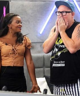 The New Big Brother Cast Have Been Evacuated From The Big Brother House