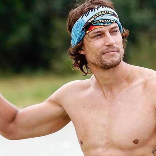 Australian Survivor 2021 Will Be Going Ahead Despite Inability To Travel To Fiji