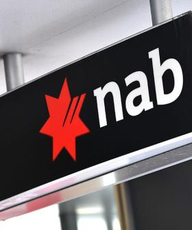 NAB Outages Over Mobile Banking App, Internet Banking & EFTPOS