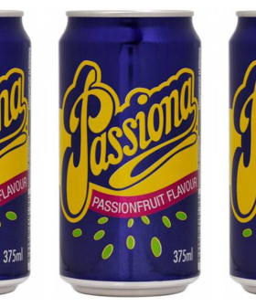 We've Been Saying 'Passiona' Wrong This Whole Time
