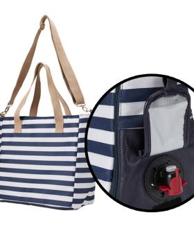 Kmart's Selling A Handbag That's Secretly A Goon Bag Carrier