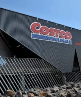 Costco Have Started Selling A Brand New Product That Only Costs $24,000