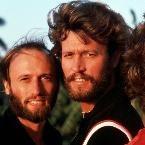 The Bee Gees: How Can You Mend A Broken Heart Trailer!