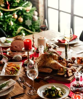 Five Party Themes You Had Never Thought Of Before That Will Make This Christmas The Best Yet