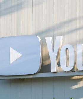 No, It Wasn't Just You, YouTube Vids Weren't Loading Across The Site