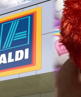 Shopper Shares Epic 'Fail' In A New Special Buy That's Being Sold At Aldi