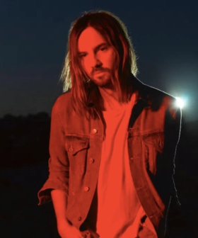 Perth's Tame Impala Snag Two 2021 Grammy Nominations
