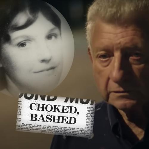 Stan's Releasing Terrifying New Documentary About Perth Serial Killer 'The Night Caller'