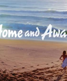 Home And Away's Dramatic Season Finale Air Date Has Been Revealed!