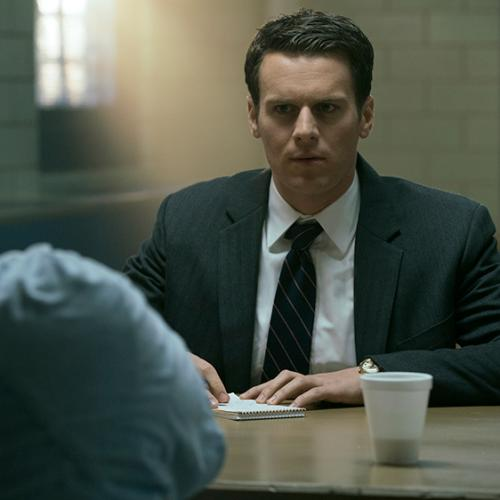 It Won't Be Made, But David Fincher Has Revealed How 'Mindhunter' Would've Ended