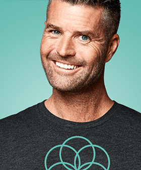 Pete Evans Simmer Sauce Recalled Over Fears It Could Spark Allergic Reactions
