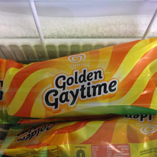 Why It's Been So Hard To Find A Golden Gaytime Recently