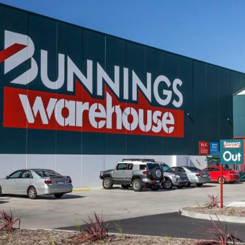 Let's Get Lit! Bunnings Slashes Huge Range Of Christmas Lights Up To 75% Off!