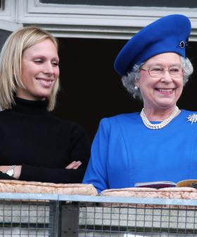'We're Really Looking Forward To It': Another Royal Baby Is On The Way!