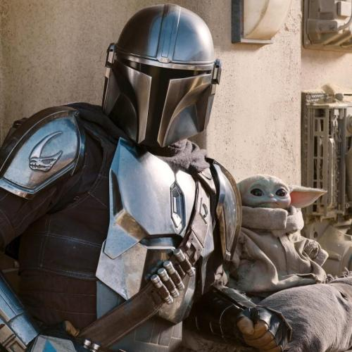 Disney+ To Increase Prices As It Plans To Add More Adult Content